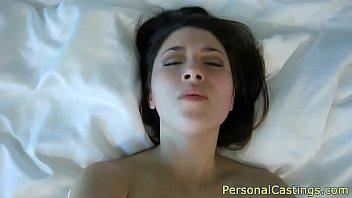 for son filming mom dad porn Azeri women web cam