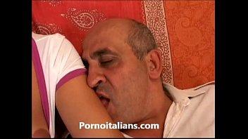 italiana moglie sul tavolo sborra con tanta 2 sexy jap girl sucking cock in h