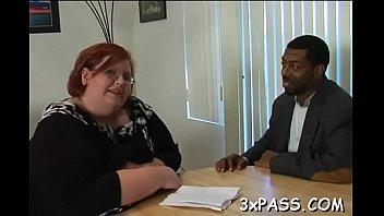 black sharing man a milton twins Sexy arabic man