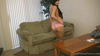 comp panty girls sniff Tara tainton spanks