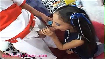 getting hard tiny teens fucked Marwadi girls fucked