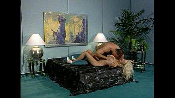 scenes beautiful vivid Twin sister porn