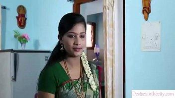 bhabhi sexy gujarati video Amiga de utez grita desesperada que la siente toda