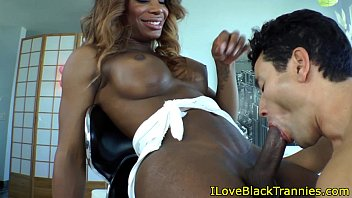 from so black guy fisting hard Jav incest subtitles