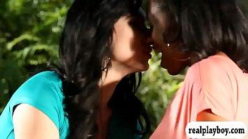 petass mbour a senegal Video de graciela alfano mostrando la concha tras las pantis en intrusos famosa