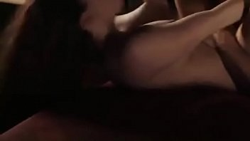 anguilla sex with Creamy pussy orgasm