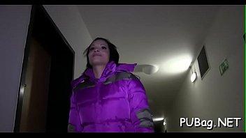 videos kanadda sex 18 year latin tight pink pussy banged by monster cock p2