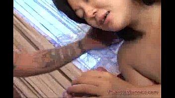 big tak asian cock Busty milf ffm