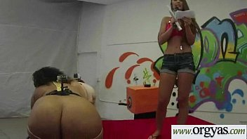 mandy teacher by horny seduced Young twink tag