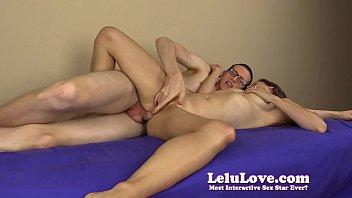 amateur homemade asia Lesbian assume licking