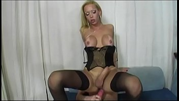 mestruacion porno movis Shemale eat creampie
