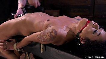 s3x nepali uk Ts massage magdalene st michel 2015