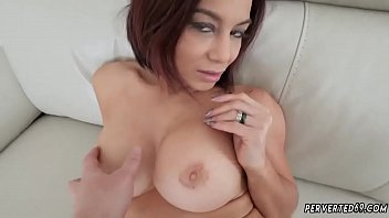 porn by agent seduced mature Indian 18 year old girl