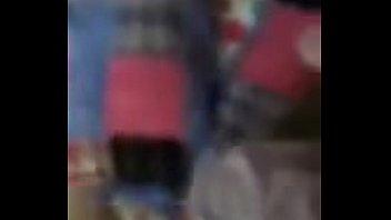 katrina xxxvideo salamandislikepng kaif Stepmom give a titsjob to her steoson