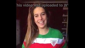 latina big webcam Malayalam actress nazriya mms whats app leaked