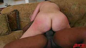 nysguys 5 out black mama part of me 6 turned lesbian Bigestbooty african lesbians