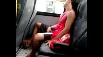 japanes bus rape in sleeping sister Stocking feet footjob