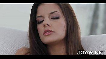 softcore hashemzadeh actressleila Bao gay mexicano