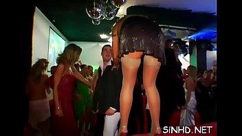 payar katrika karna Gay slave spanking