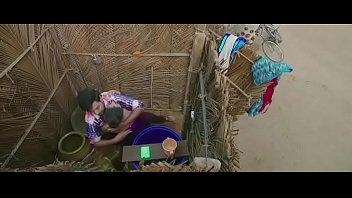 telugu movies hot Yok boyle birsey2