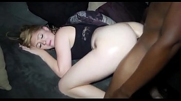 khalifa cock takes download mia black massive Big boobs momoka nishina as a teacher fucking