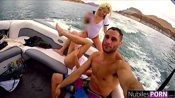 public xkuschlx show Nasty gay cuckold