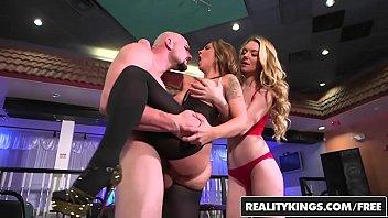 olovely jmac olivia Amateur girlfriend blows on webcam