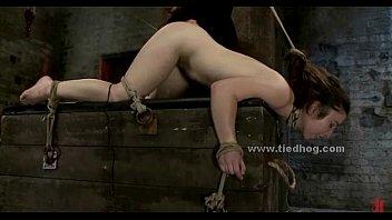 wife slave spank Ste seduces her stepdad