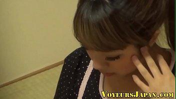 teen japanese idol u13 German sex on the farm prt1 bmw