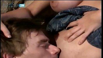 mallu nude massive outdoor boobs squeezed Porno xxx sexo anal peruanas facebook fotos y videos 4