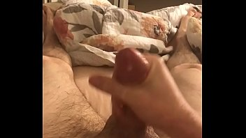 cumshot compilation moms huge Milf squirts on boys face