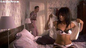 niki thriller psycho strangle rape Esposa se masturba con una varanda