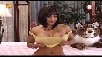 big boob strip public Daughter in law a