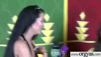 webcam horny girl in Hindi audio incest movie2