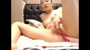 love brandi lor and lia video full 100 free black sluts porn