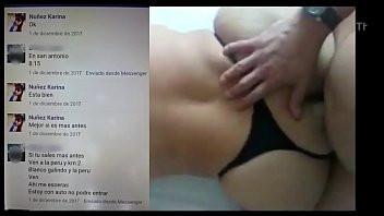 quiere ver mi pene Blonde bitch takes real rough throat and pussy fucking