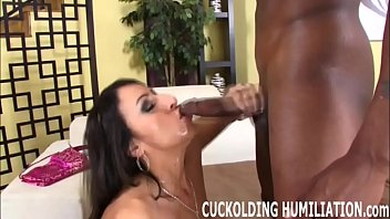 it making car true lust happen his right outside At hotel pounding missy pussy doggystyle on hidden cell phone cam