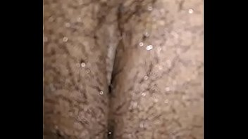 maid desi infront of masturbating Hot round ass girl in jeans fucked hard by horny stud