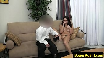 on amateur blonde showing beautiful webcam boobs amazing Big tit ass fucked