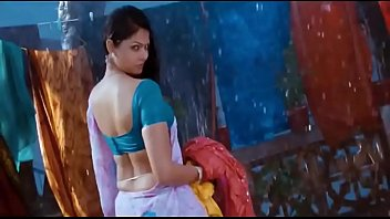 indian kareena movie actress sex kapoor Blonde does dap