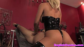 femdom love hot mistresses dominating Step daughter deflower by fathers friend caseros