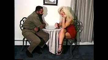 see through wife blind clothes date Master for cuckold