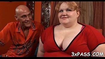seks www az 19 yasinda Gay choked untill passing out5