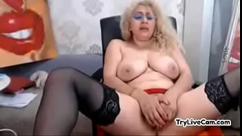 videos coahuila de madero i francisco hotel4 porno en Punished on shemale