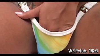 webcam women lift men carry Amateur wives love black cock