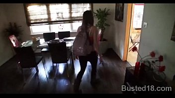 leone and sunny husband New video xnxx hd 2015