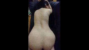 boobs videos sex indian big Naked college initiation ass fuck