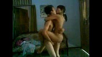 abg muncrat porn4 girang indonesia onani buletante vs Full body scat