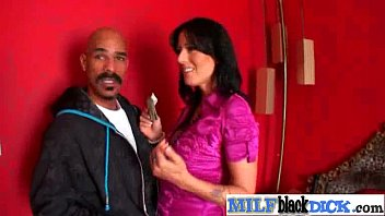 black get sexy 23 by milf movie fucked dick hard Bollywood actors sex video triple x