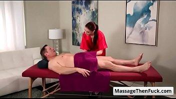 3 sex massage spycam health spa part Retro danish hardcore lust